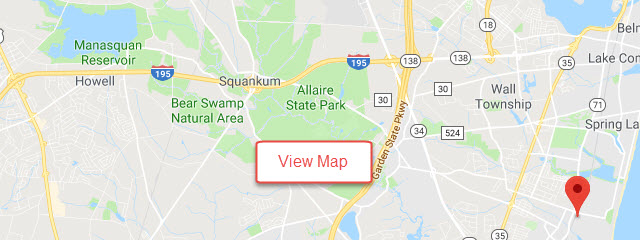 U S Military Campgrounds And Rv Parks Nj National Guard