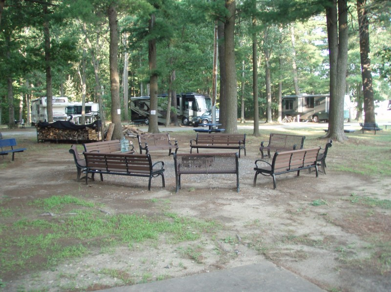 Outdoor Play Hanscom Afb  Add to favorites