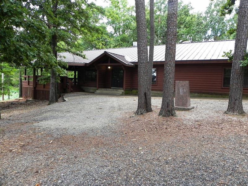 U S Military Campgrounds And Rv Parks Elliott Lake