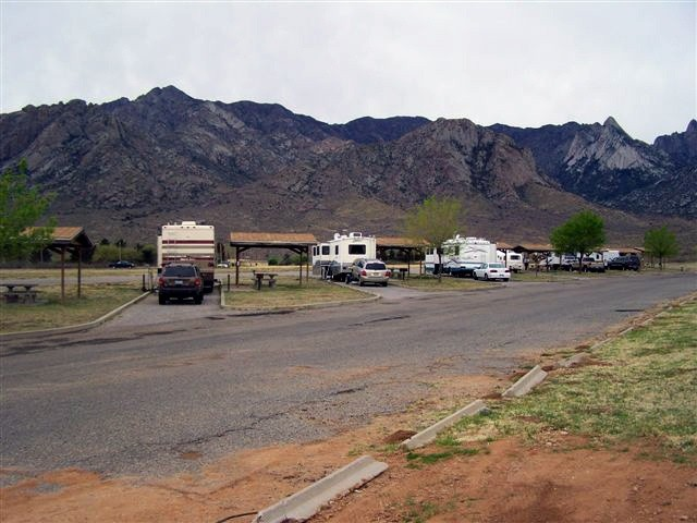 full hookup camping new mexico State park rv camping state park rv camping offers a wide variety of opportunities from beach camping to mountain rv full hookup sites, state parks offer every type of camping destination.