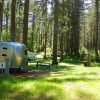 Holiday Park FamCamp
