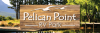Pelican Point RV Park