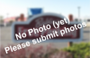 Please submit photos.