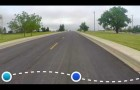 Driving Tour of Malmstrom AFB Gateway and Annex FamCamps, MT