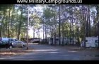 Video Tour of JB Charleston RV Park, SC