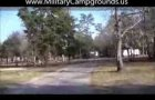 Video Tour of Short Stay, Joint Base Charleston, SC