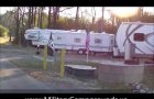 Video Tour of Anniston Army Depot RV Park, AL