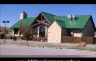 Video Tour of Lake Elmer Thomas Recreation Area, Fort SIll, OK