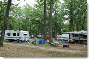 camp grayling trailer park 91 1567890238