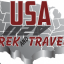 USA Trek and Travel