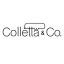 collettaandco