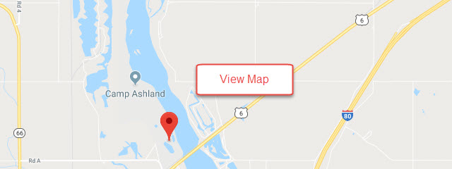 U S Military Campgrounds And Rv Parks Camp Ashland Campground
