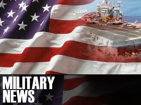 U S Military Campgrounds And Rv Parks Latest News