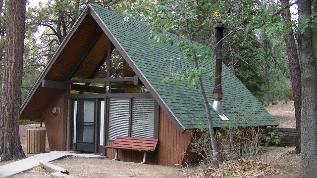 big cabin bear cabins in rentals cheap lake frontier room affordable