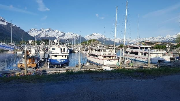 u s military campgrounds and rv parks valdez glacier campground rh militarycampgrounds us