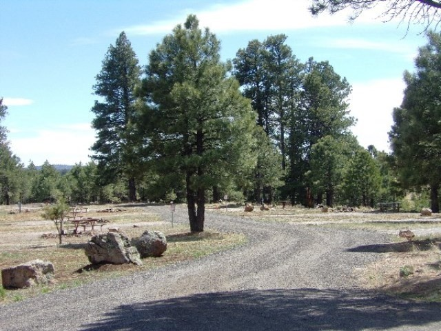 U S Military Campgrounds And Rv Parks Pine View Rv Park