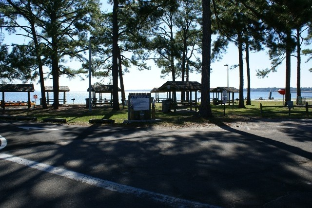 U S Military Campgrounds And Rv Parks Naval Support