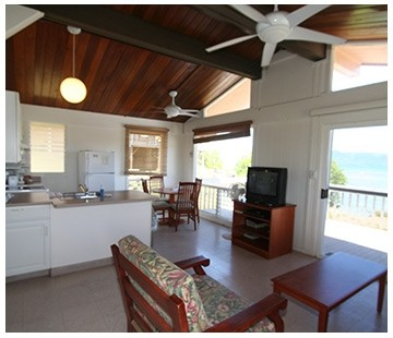 u s military campgrounds and rv parks kaneohe bay beach cottages rh militarycampgrounds us the cabanas at kaneohe bay pictures the cabanas at kaneohe bay pictures