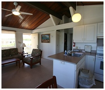 u s military campgrounds and rv parks kaneohe bay beach cottages rh militarycampgrounds us the cottages at kaneohe bay reviews the cottages at kaneohe bay reviews