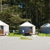 Cliffside RV Park