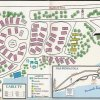 U S Military Campgrounds And Rv Parks Oak Grove Park
