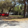 Osprey Cove RV Park