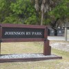 Camp Blanding Recreation Sites