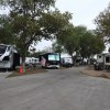 Mountain Home AFB FamCamp
