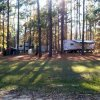 Lake Tholocco RV Park & Campground