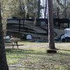 Short Stay Recreation Area