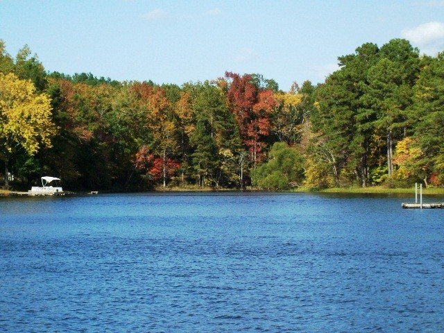 u s military campgrounds and rv parks wateree recreation area