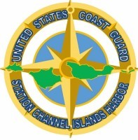 Channel Islands Coast Guard Campground