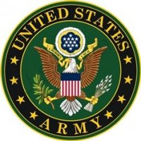U S  Military Campgrounds and RV Parks - Remington Park RV