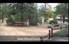Video Tour of Big Bear Recreation Facility, CA